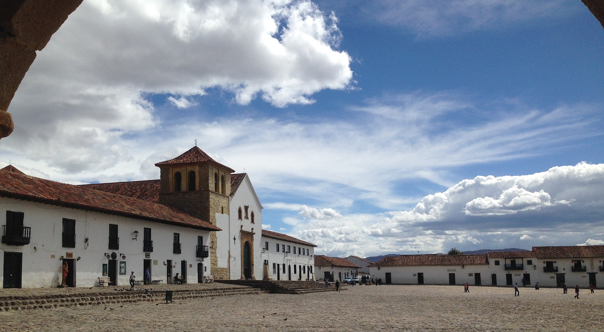 villa-de-leyva-954629_1920