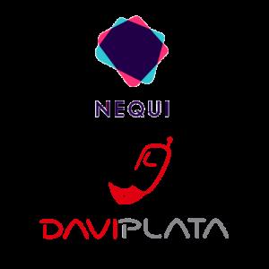 Nequi-davi-trans-1-300x300